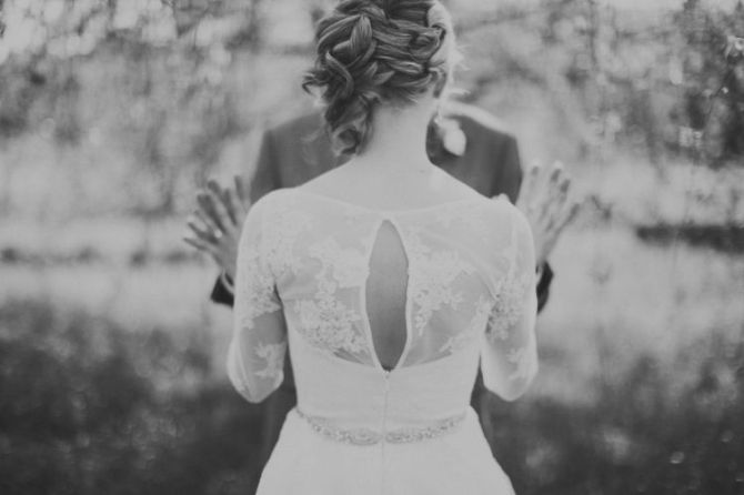 05-ostertag-vistas-wedding-hipster-750x500