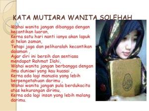 kata-mutiara-wanita-solehah-1-638